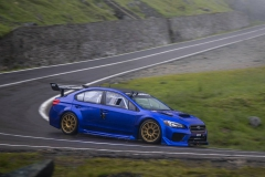 subaru-time-attack-romania (9)