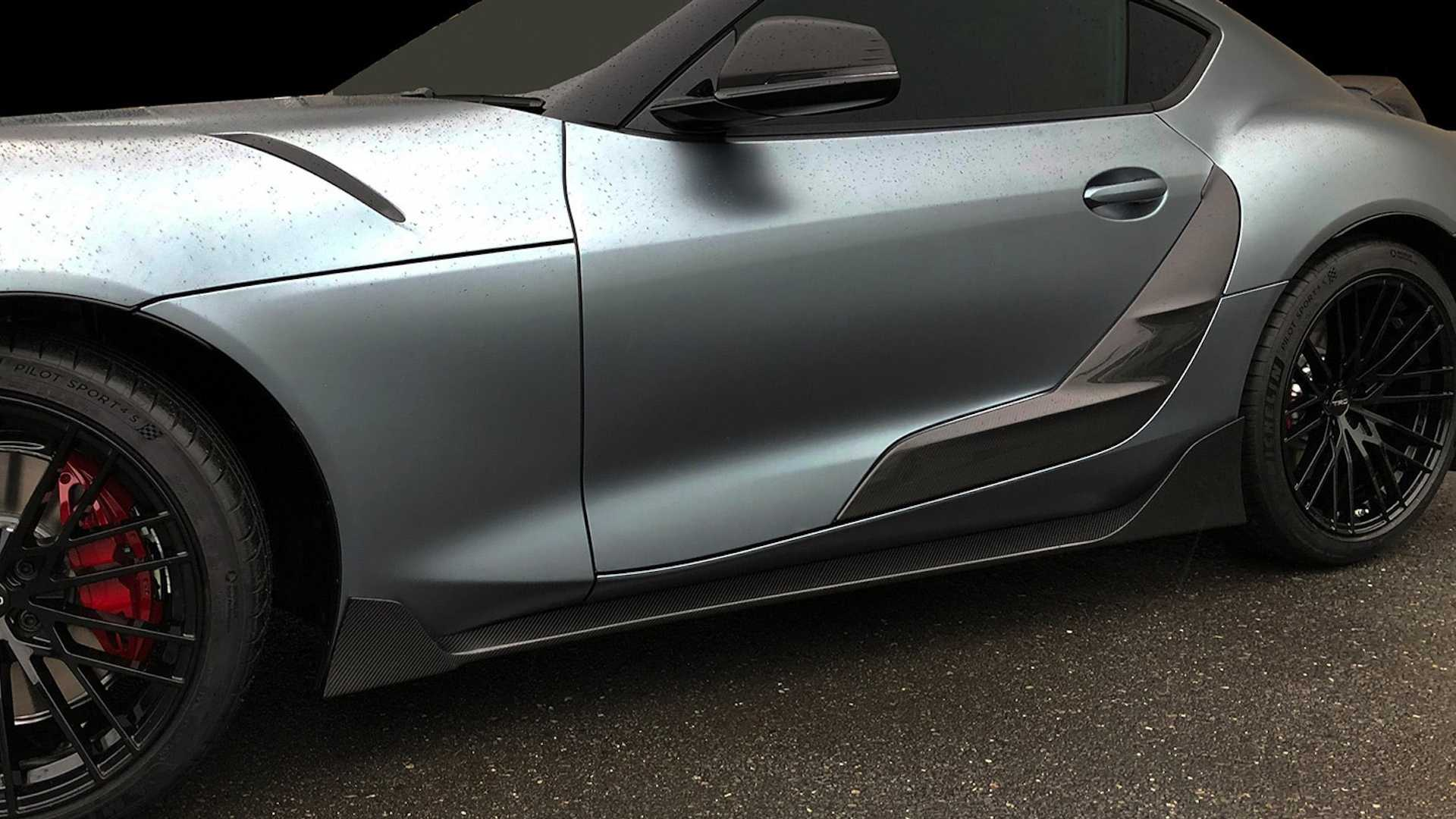 toyota-supra-performance-line-concept-trd (4)