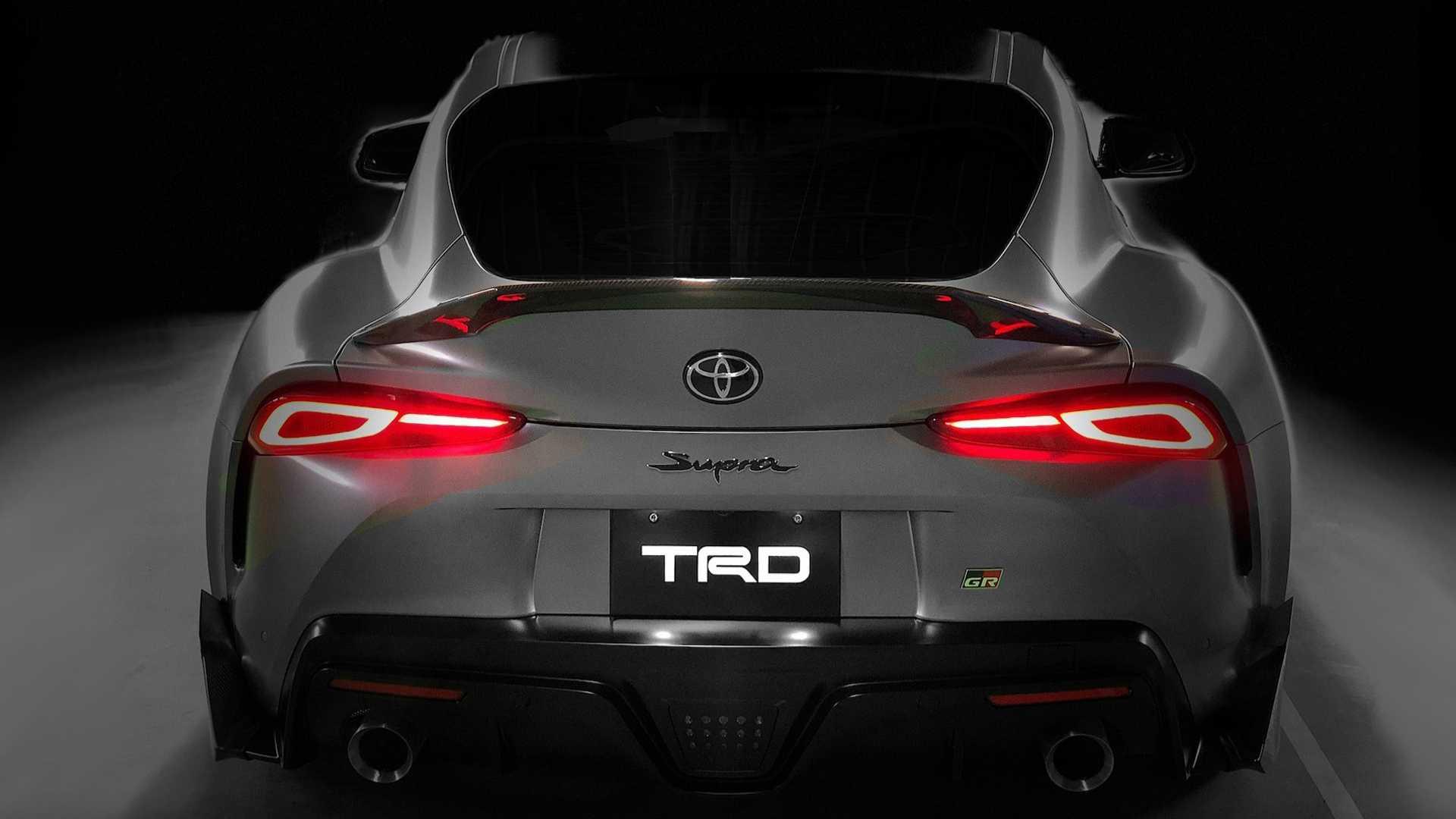 toyota-supra-performance-line-concept-trd (7)