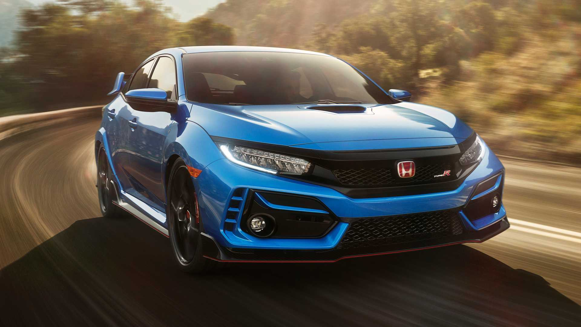 2020-honda-civic-type-r-1