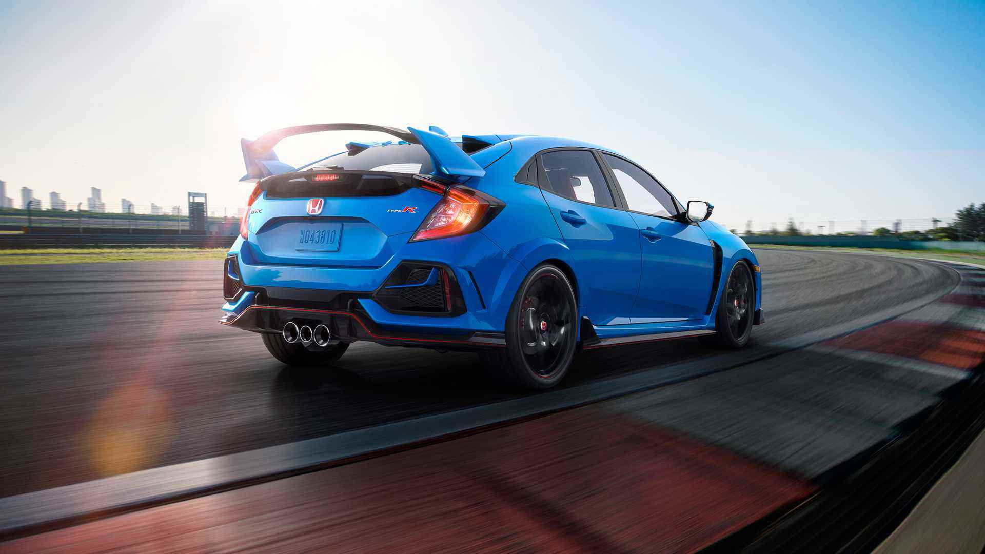 2020-honda-civic-type-r-3