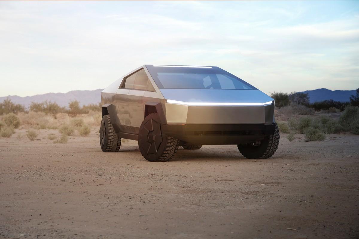 Tesla-Cybertruck-01