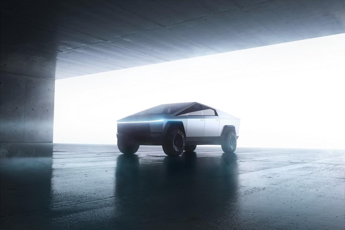 Tesla-Cybertruck-06