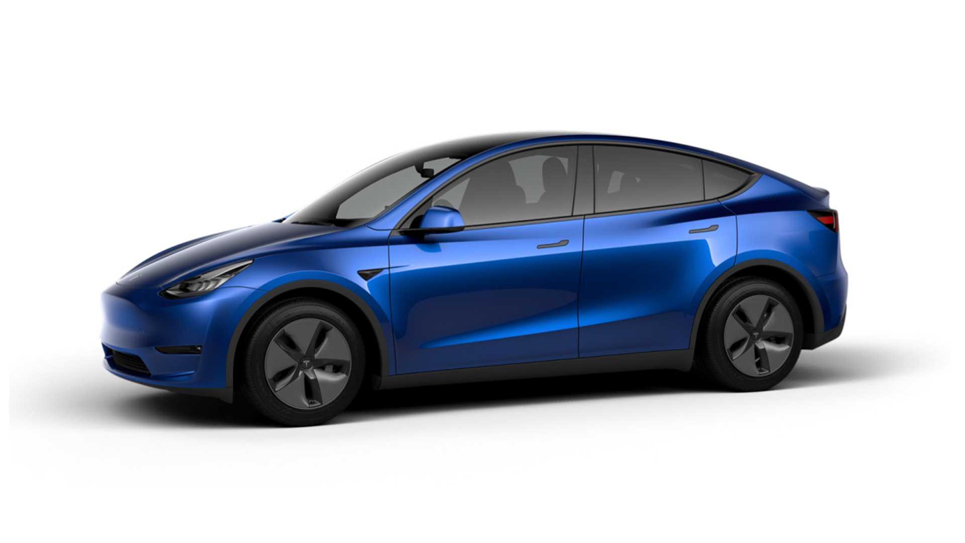 2021-tesla-model-y (1)