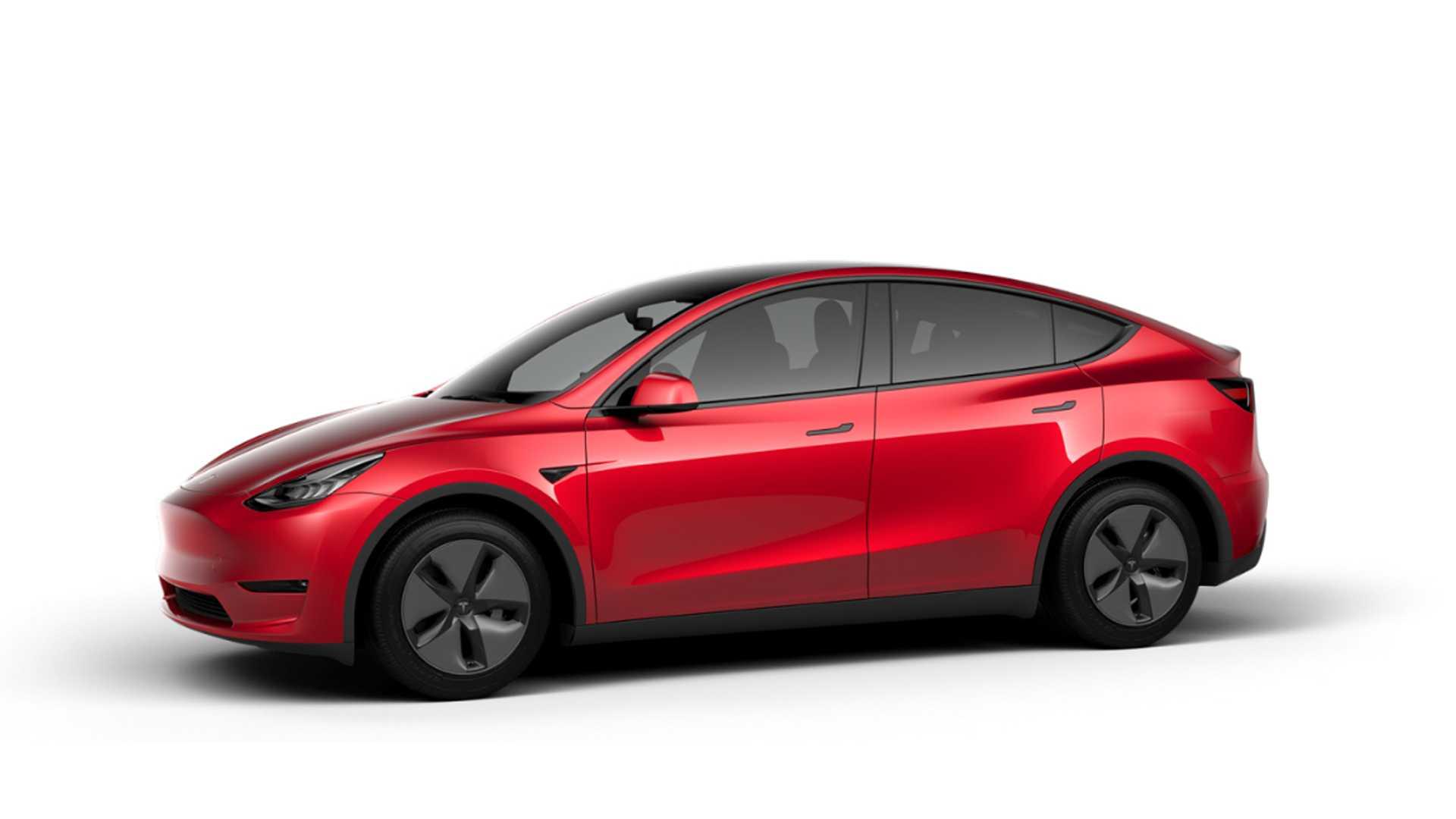 2021-tesla-model-y (3)