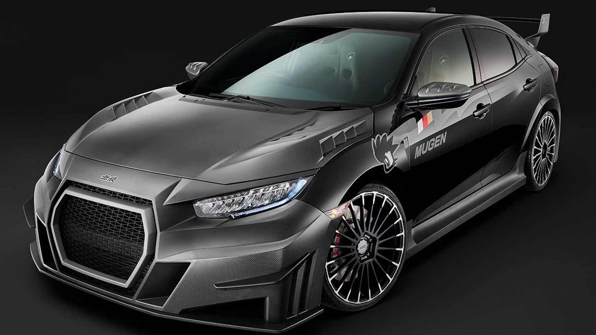 honda-civic-type-r-mugen-rc20gt-package-pre-production-model
