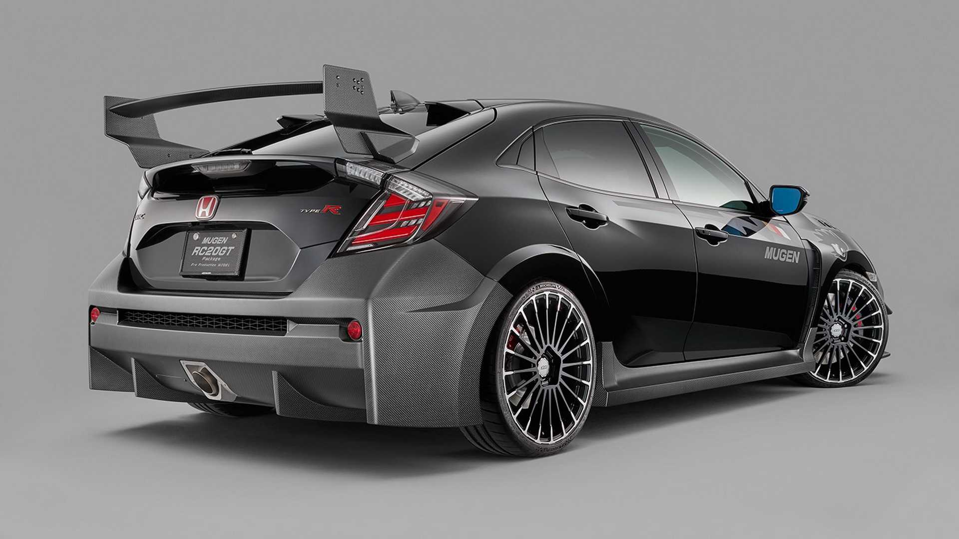 honda-civic-type-r-mugen-rc20gt-package-pre-production-model (2)