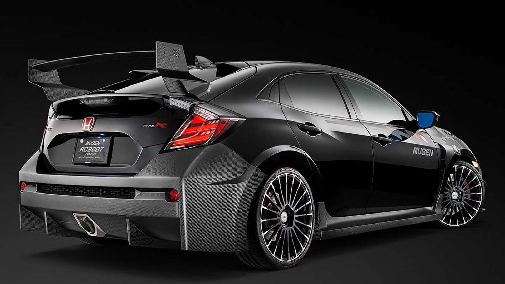 honda-civic-type-r-mugen-rc20gt-package-pre-production-model (3)