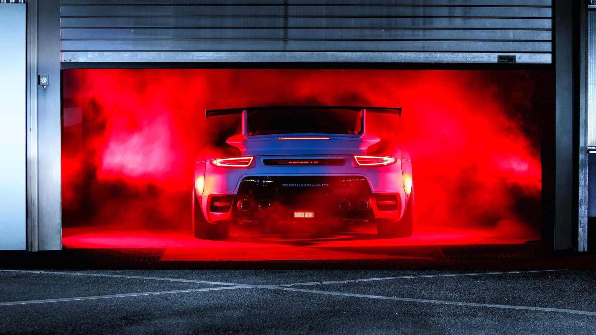 porsche-911-turbo-gemballa-gtr-8xx-evo-r (2)