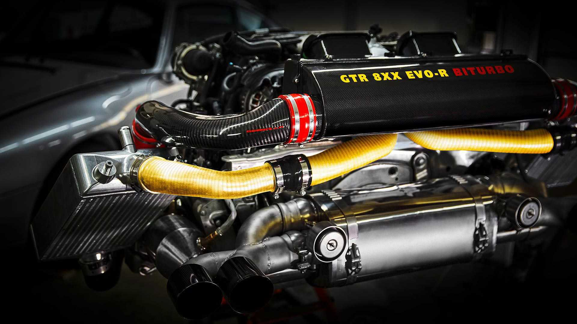 porsche-911-turbo-gemballa-gtr-8xx-evo-r (3)