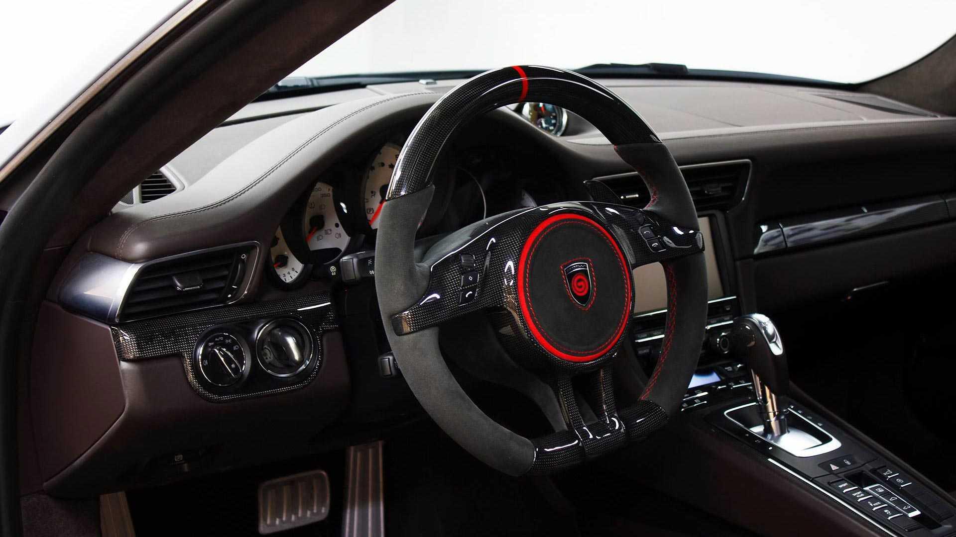 porsche-911-turbo-gemballa-gtr-8xx-evo-r (5)