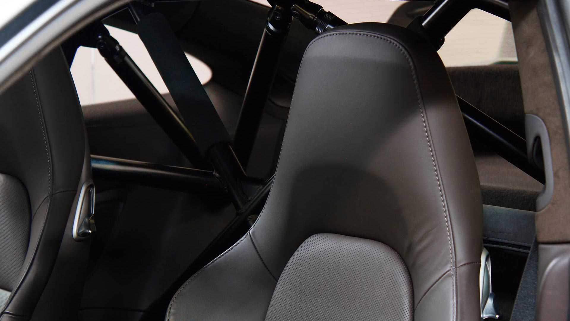 porsche-911-turbo-gemballa-gtr-8xx-evo-r (6)