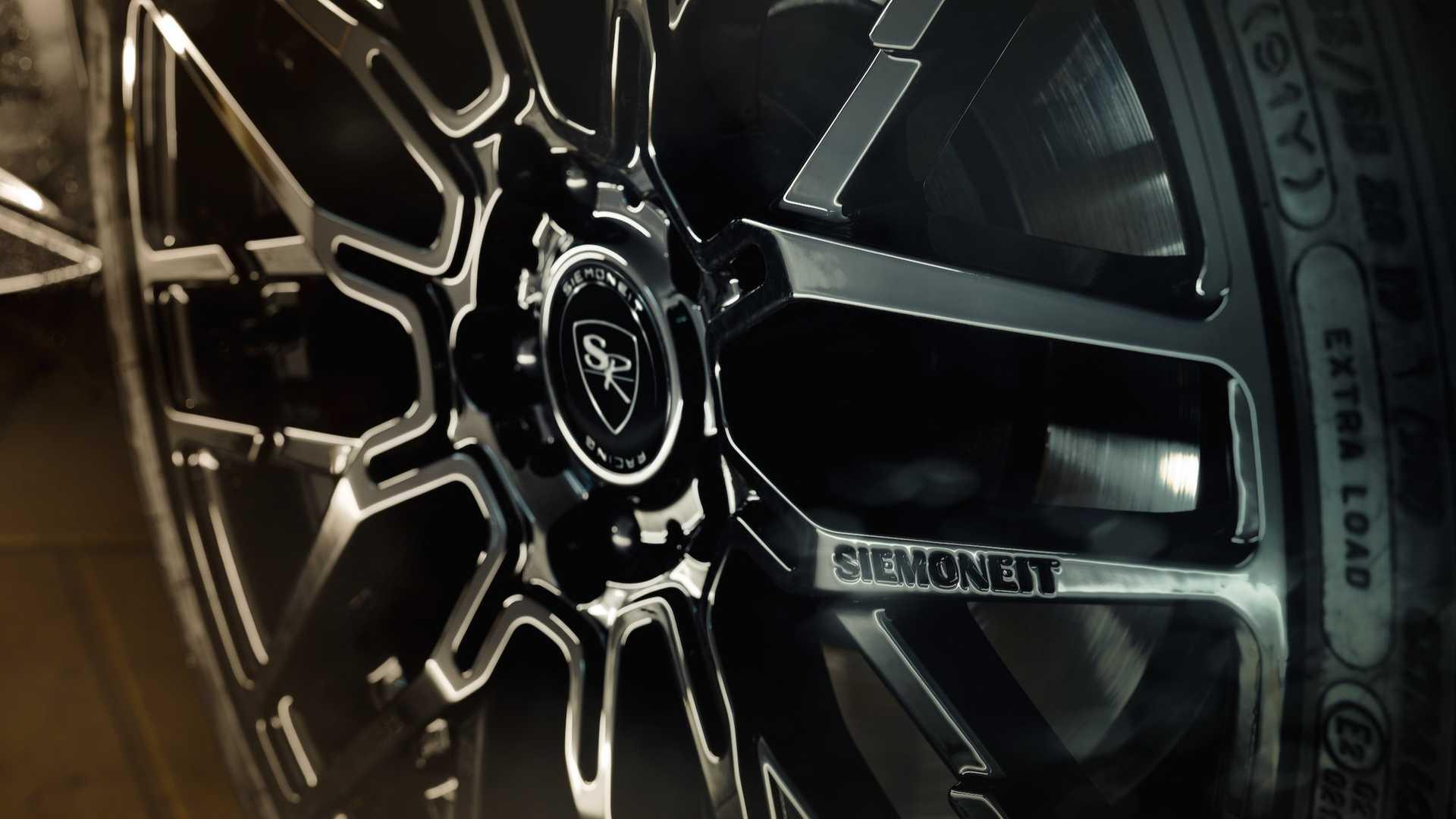 siemoneit-racing-seat-cupra-300st-4drive (6)