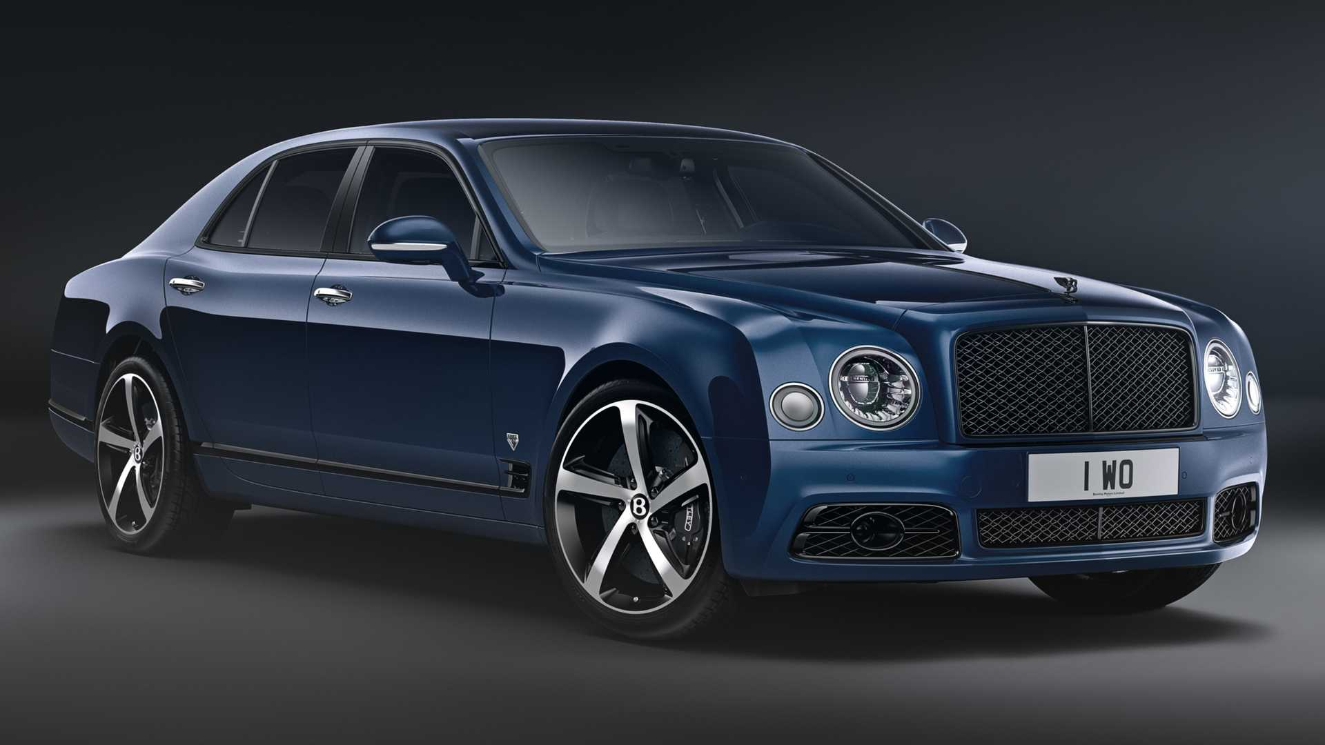 bentley-mulsanne-6-75-edition-by-mulliner-1