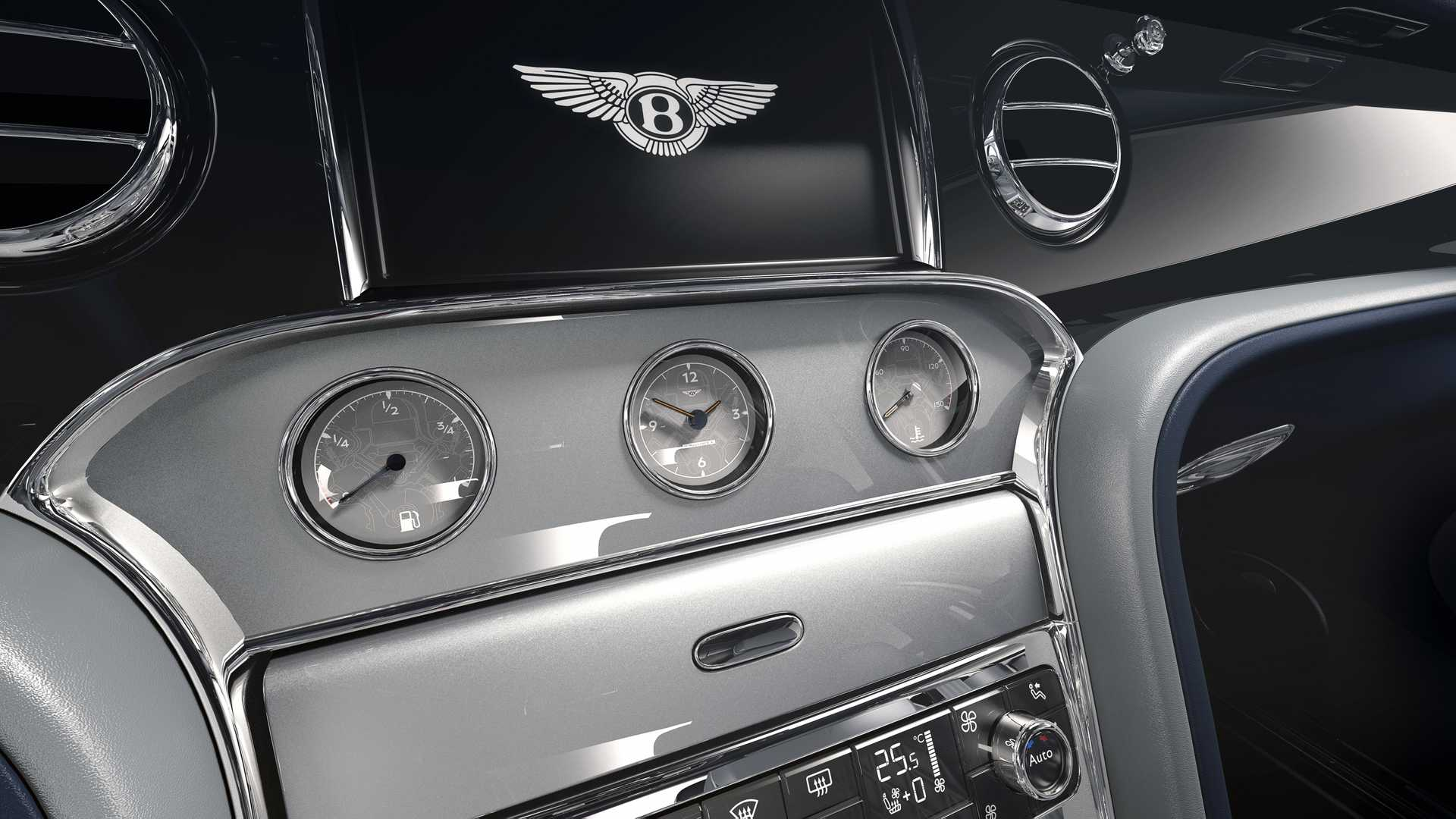 bentley-mulsanne-6-75-edition-by-mulliner-7