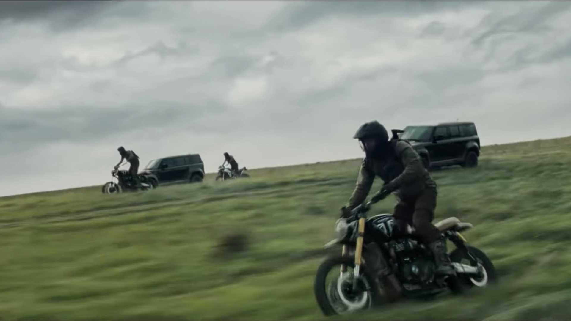 land-rover-defender-james-bond-commercial-1