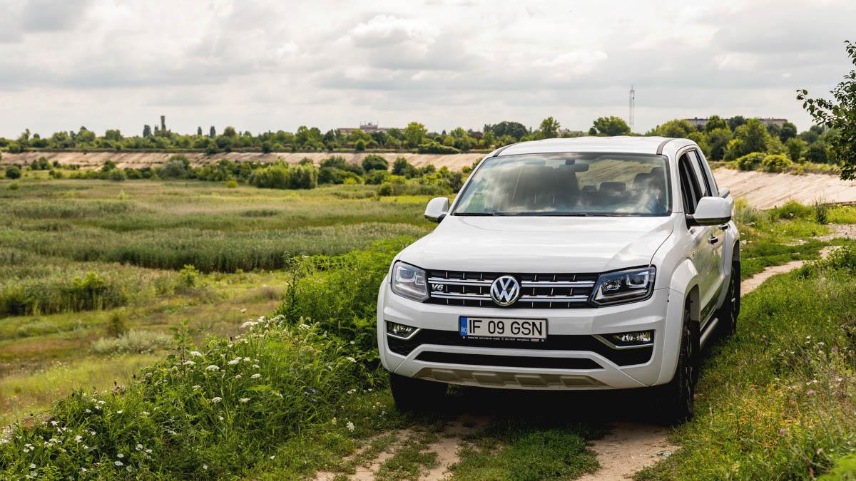 VW Amarok Void_01
