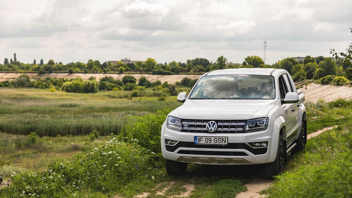 VW Amarok Void_02