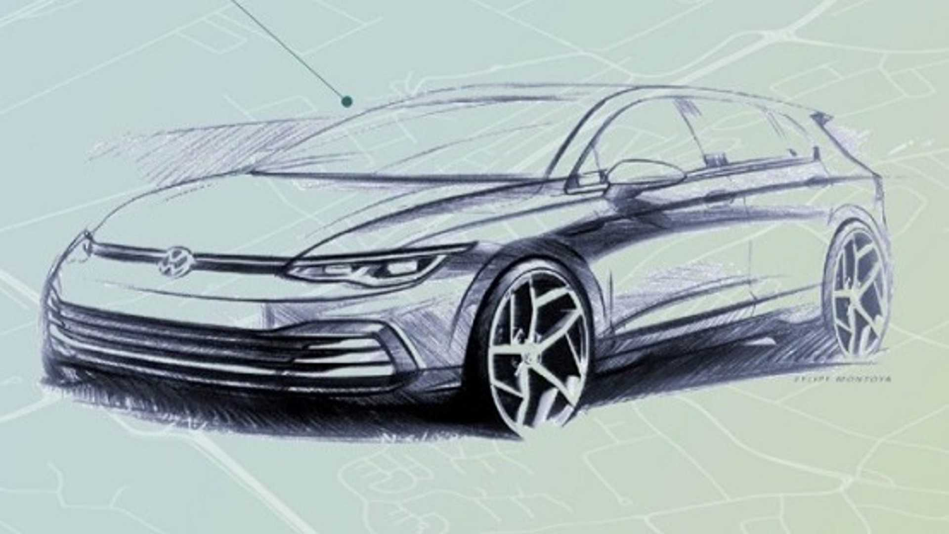 2020-vw-golf-teaser-2