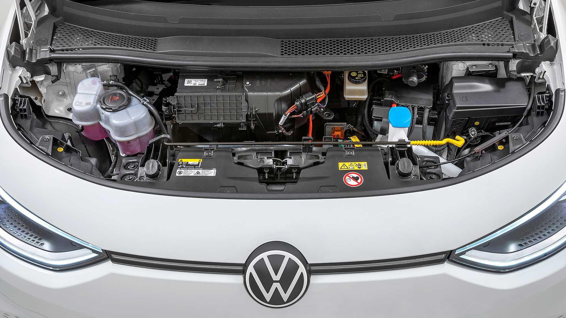 volkswagen-id-3-1st-2020-3