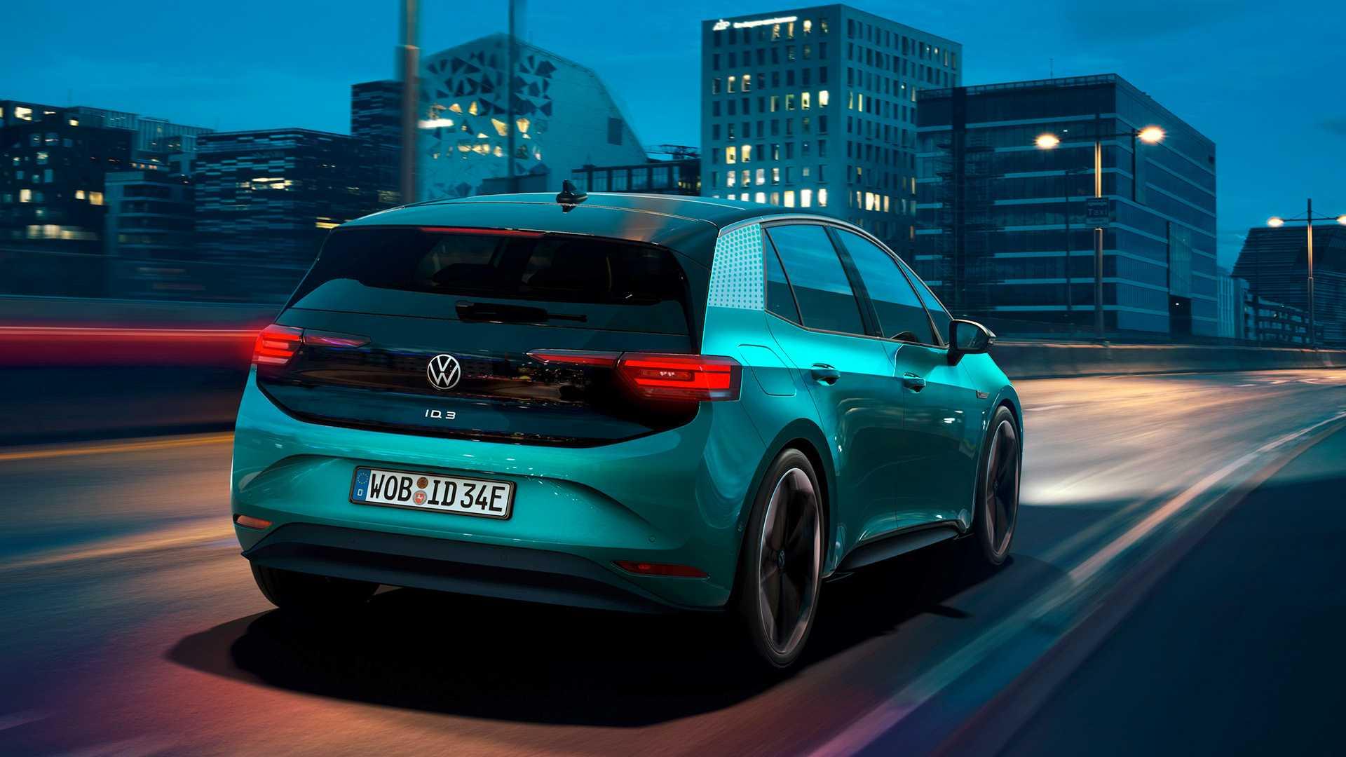 volkswagen-id-3-2019-12