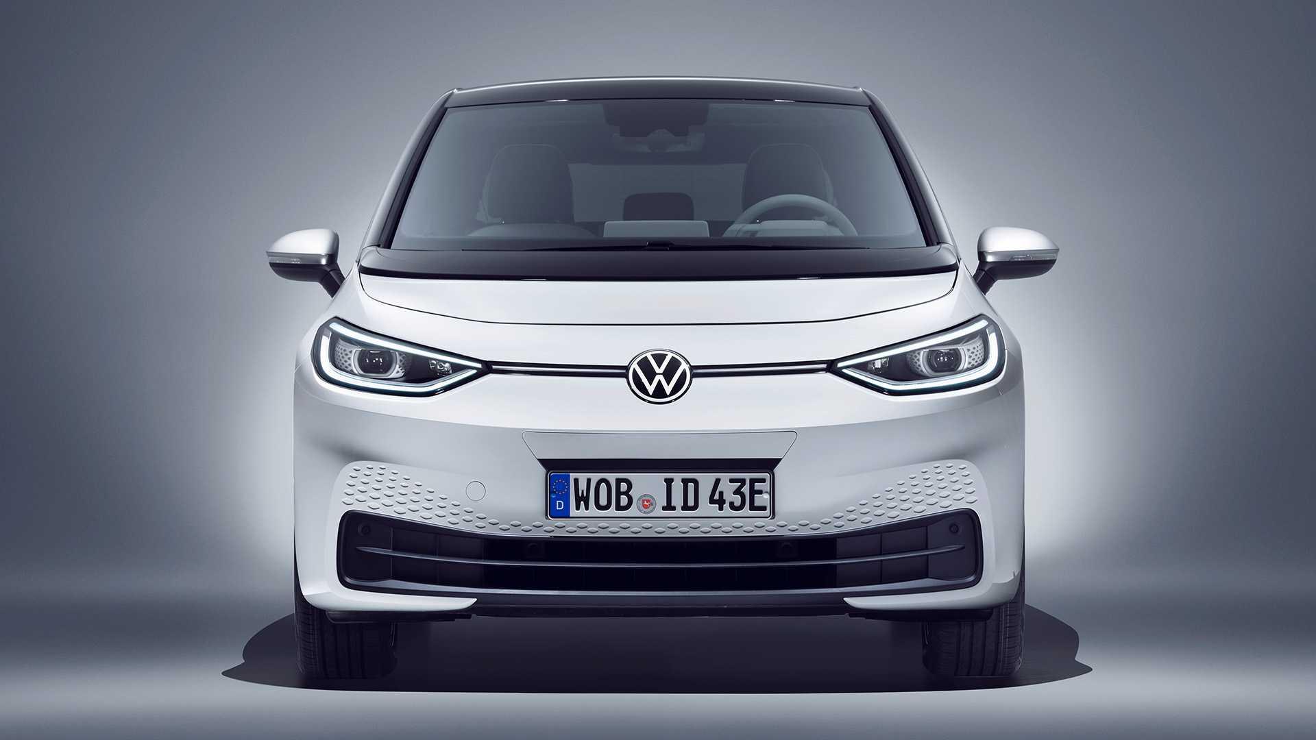 volkswagen-id-3-2019-24