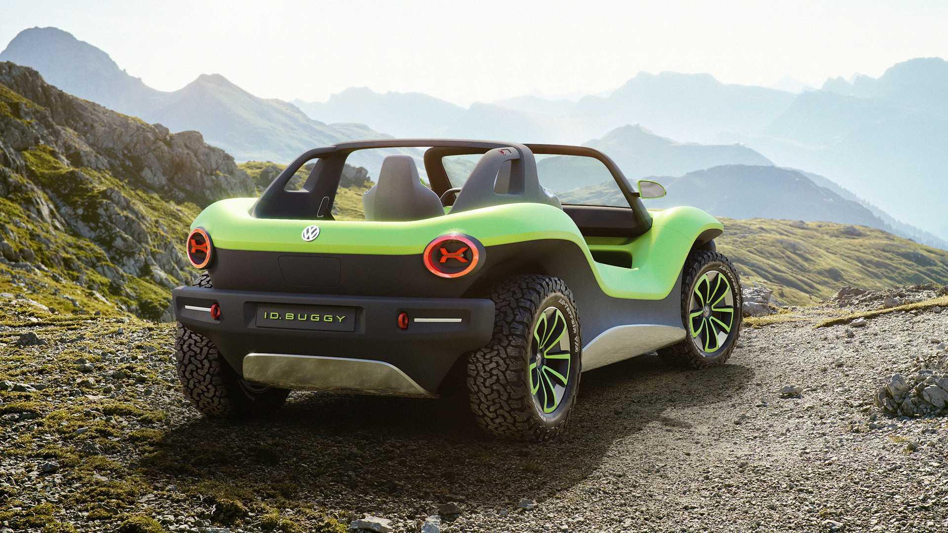volkswagen-i-d-buggy (2)