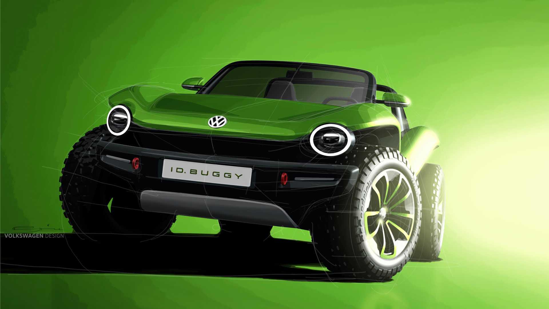 volkswagen-i-d-buggy (4)