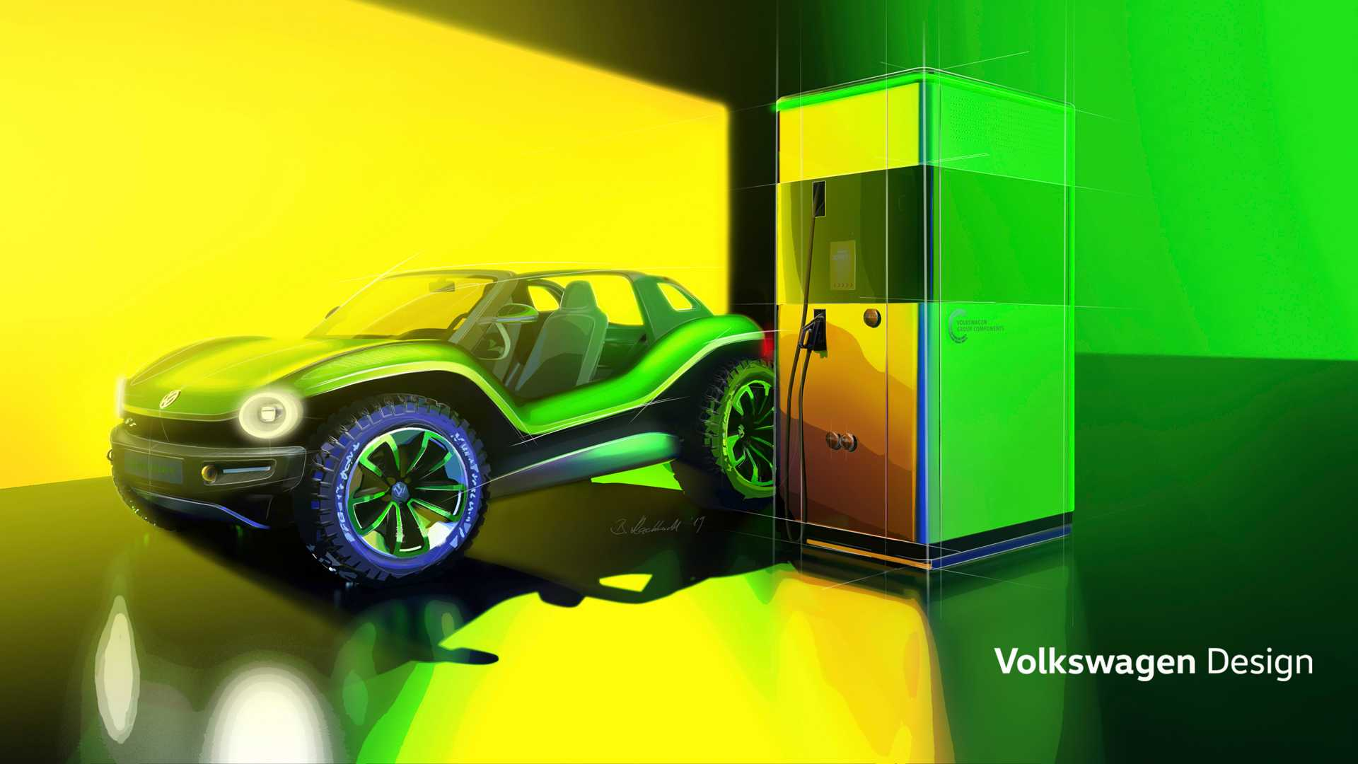 volkswagen-i-d-buggy (7)