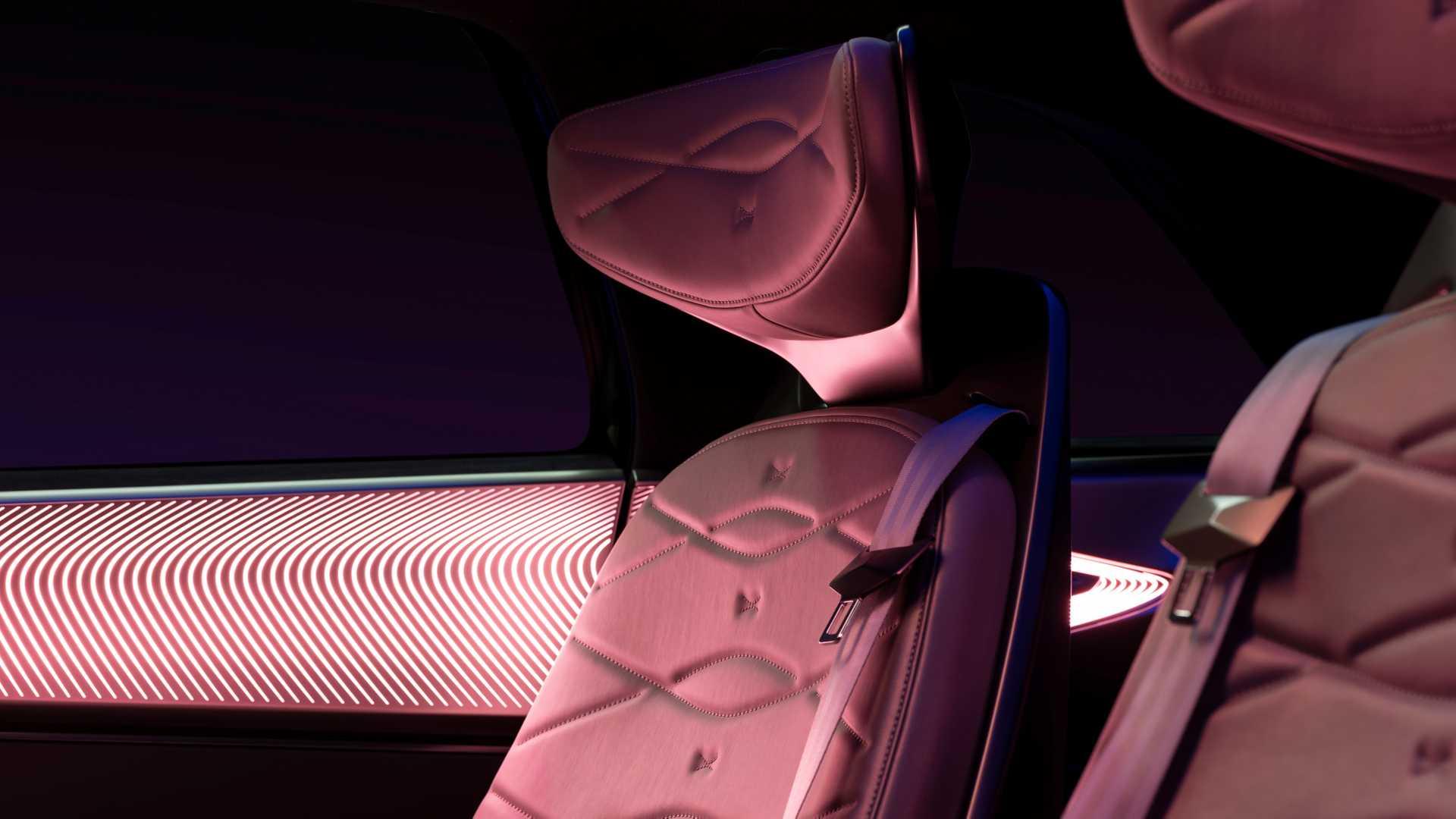 2021-volkswagen-i-d-roomzz (10)