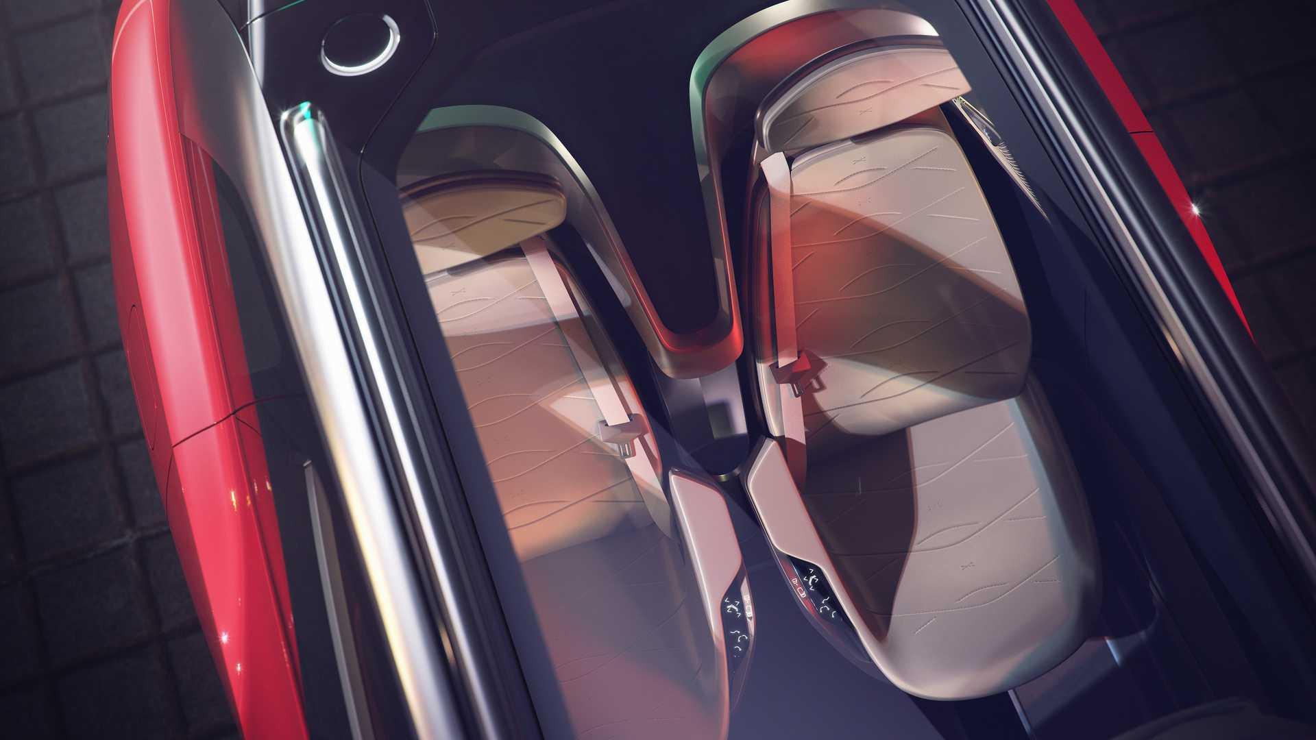 2021-volkswagen-i-d-roomzz (3)