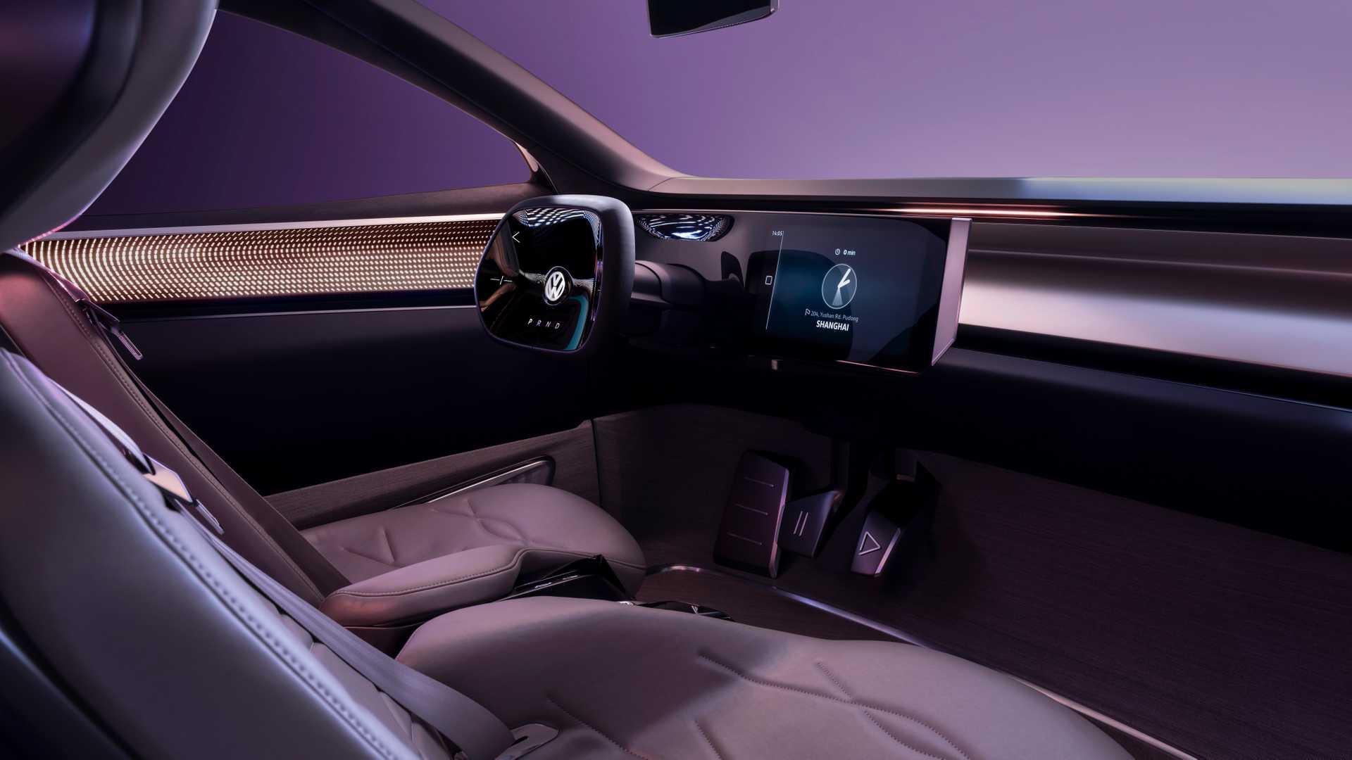 2021-volkswagen-i-d-roomzz (8)