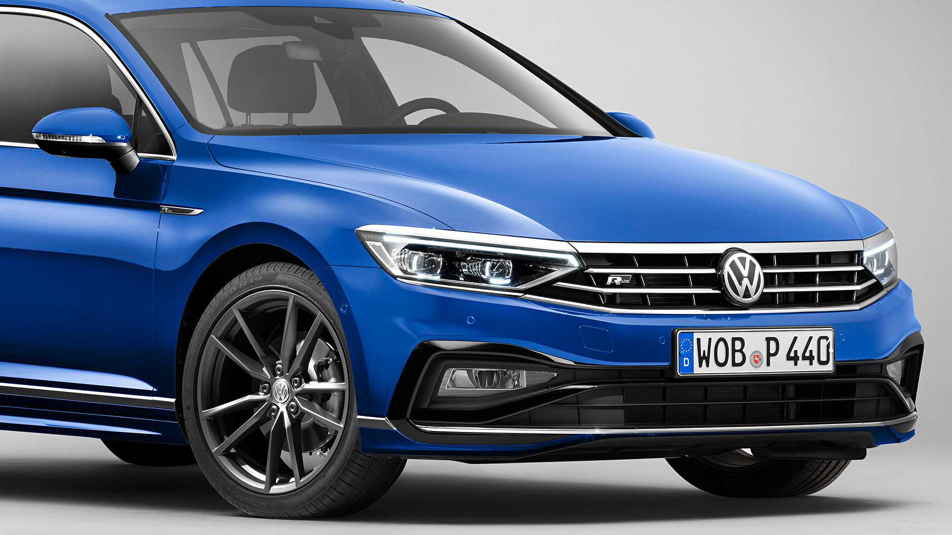 vw-passat-facelift-2019 (12)