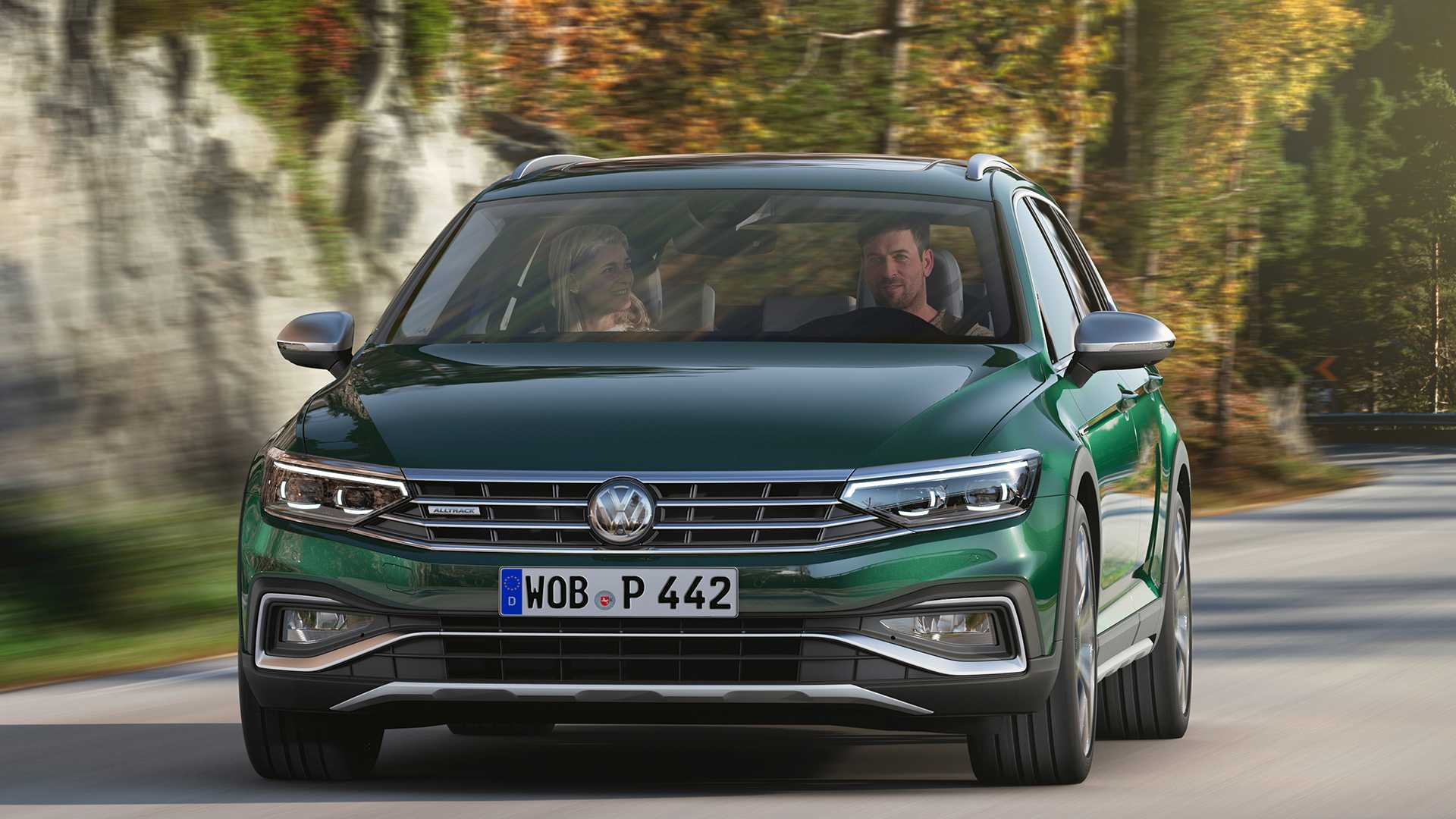 vw-passat-facelift-2019 (14)