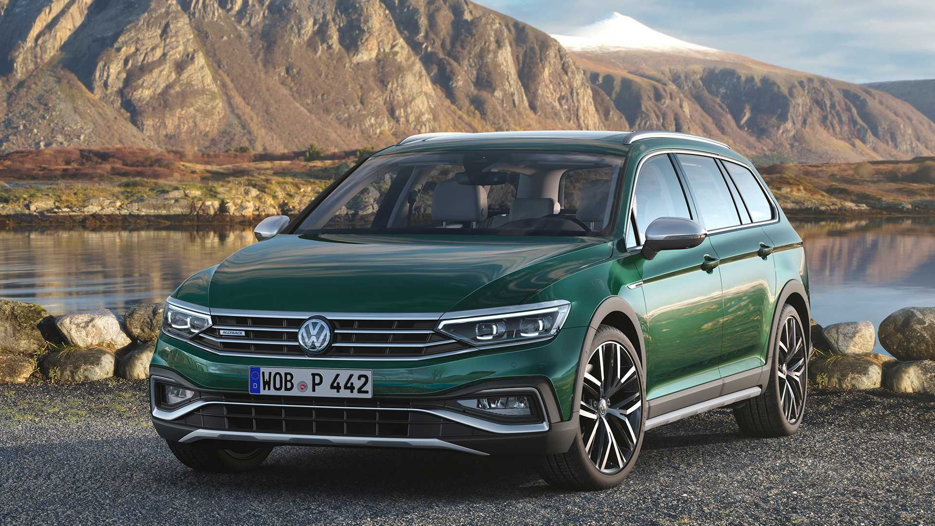 vw-passat-facelift-2019 (17)