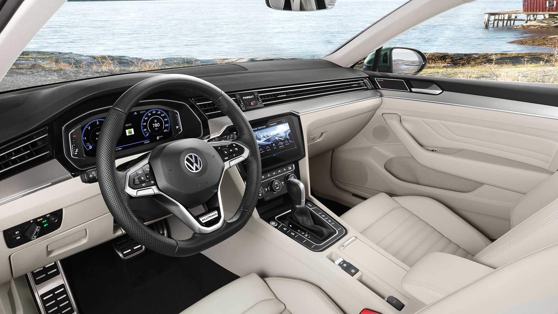 vw-passat-facelift-2019 (20)