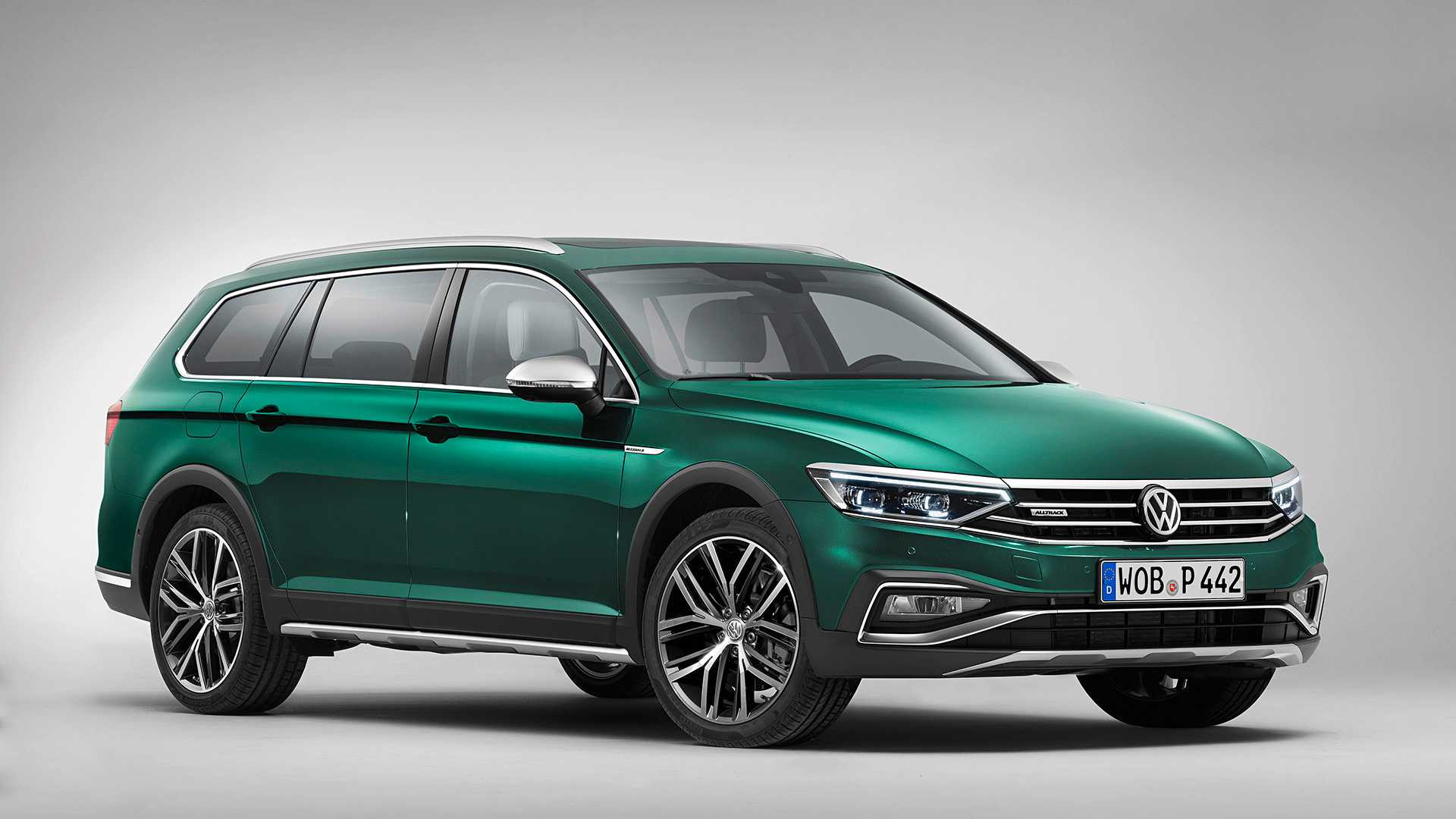vw-passat-facelift-2019 (21)