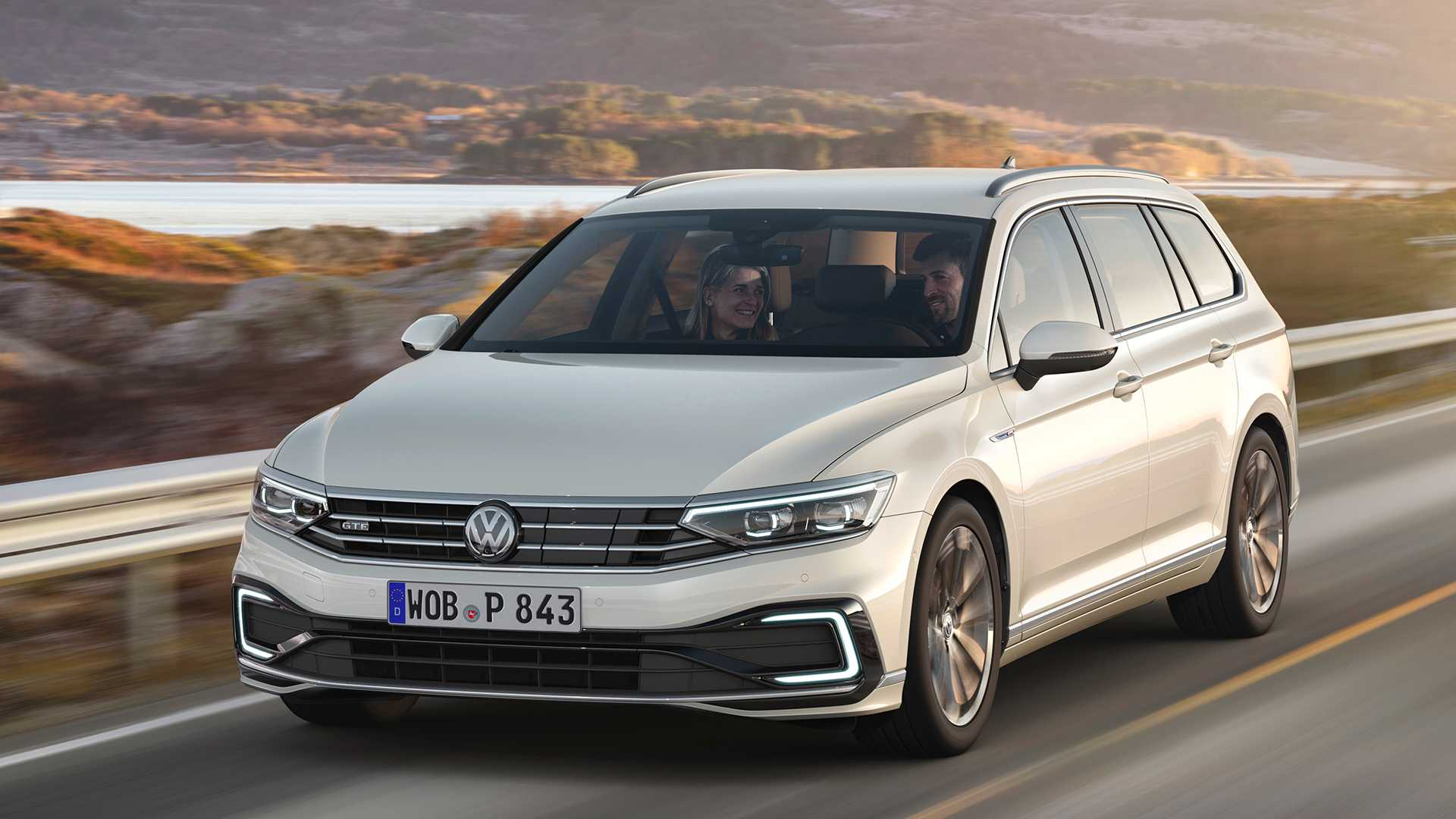 vw-passat-facelift-2019 (29)