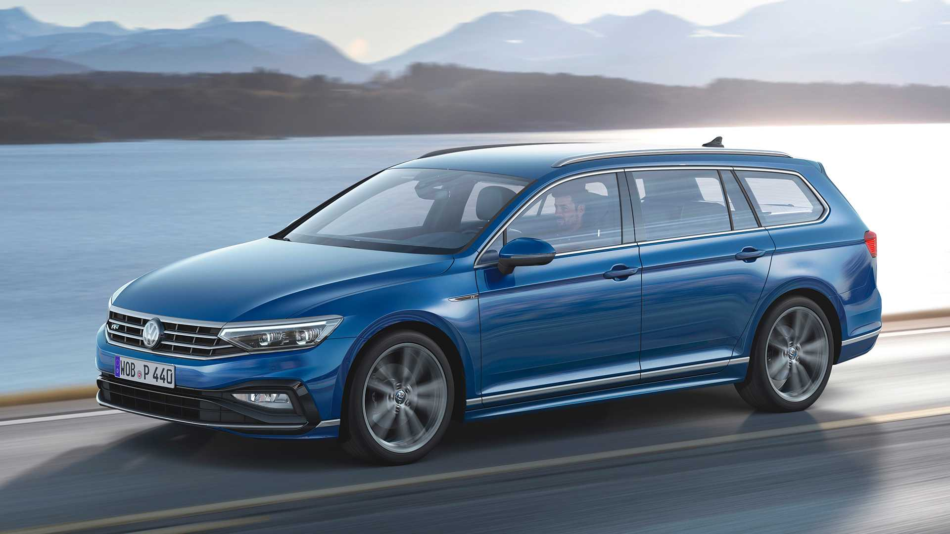 vw-passat-facelift-2019 (3)