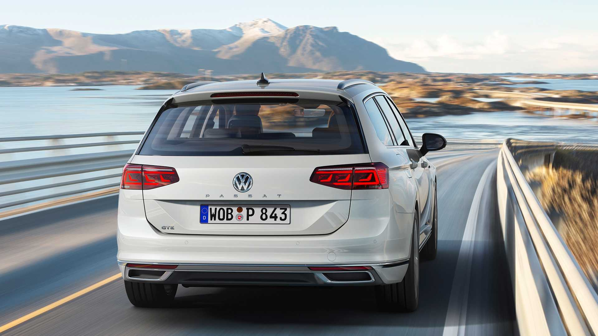 vw-passat-facelift-2019 (30)