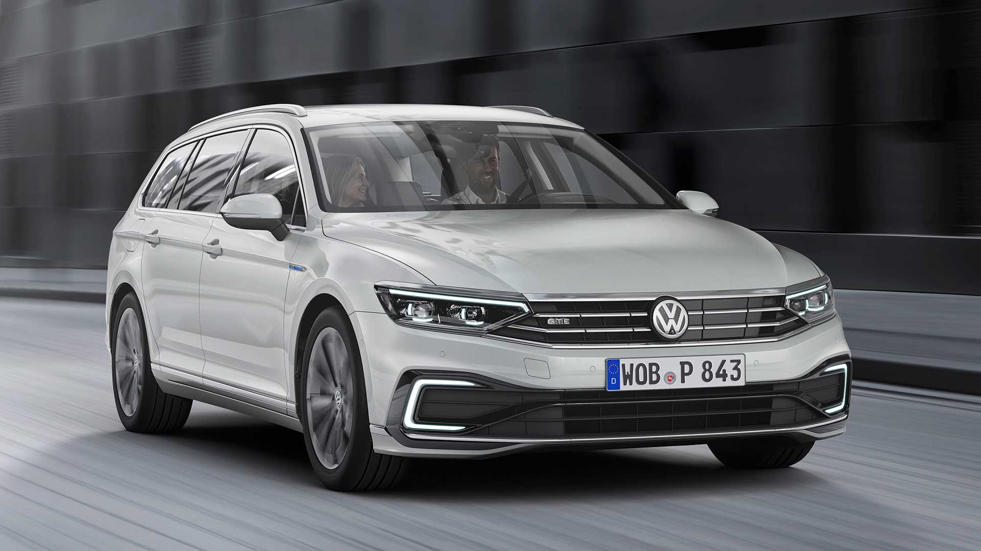 vw-passat-facelift-2019 (31)