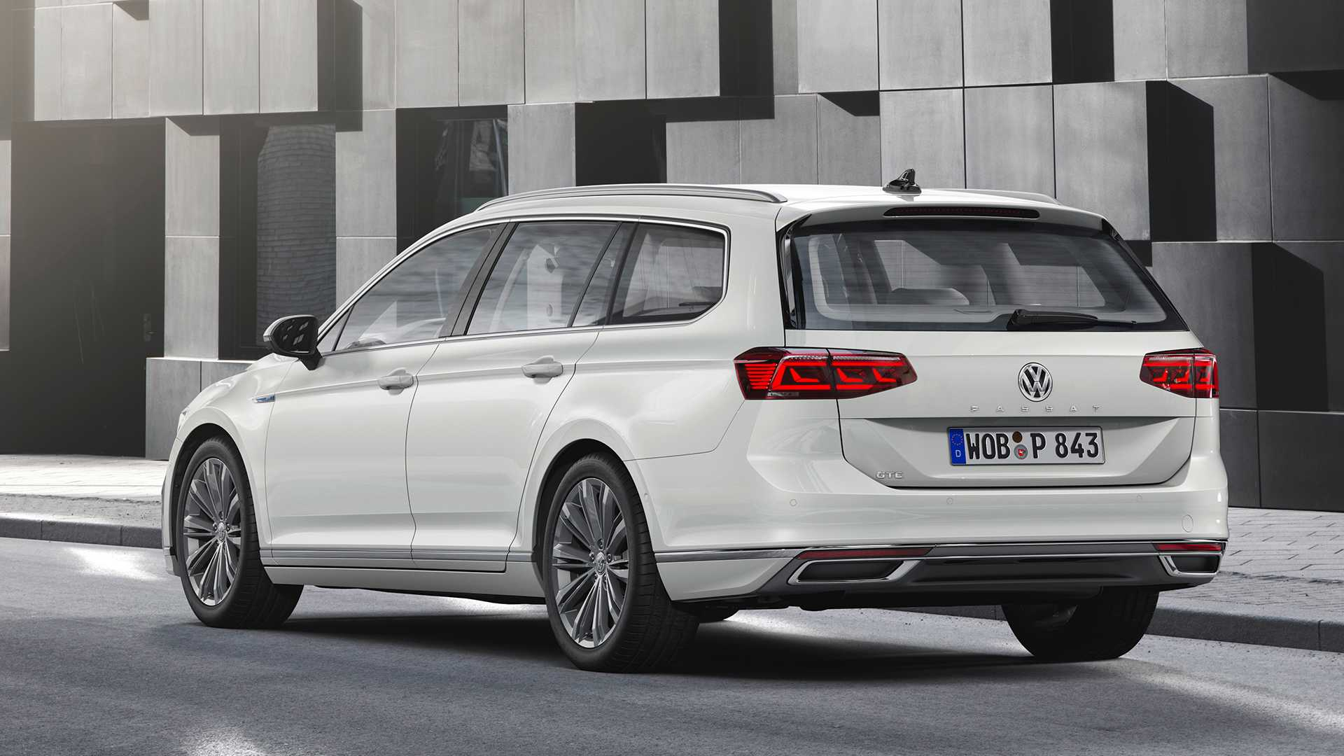 vw-passat-facelift-2019 (32)