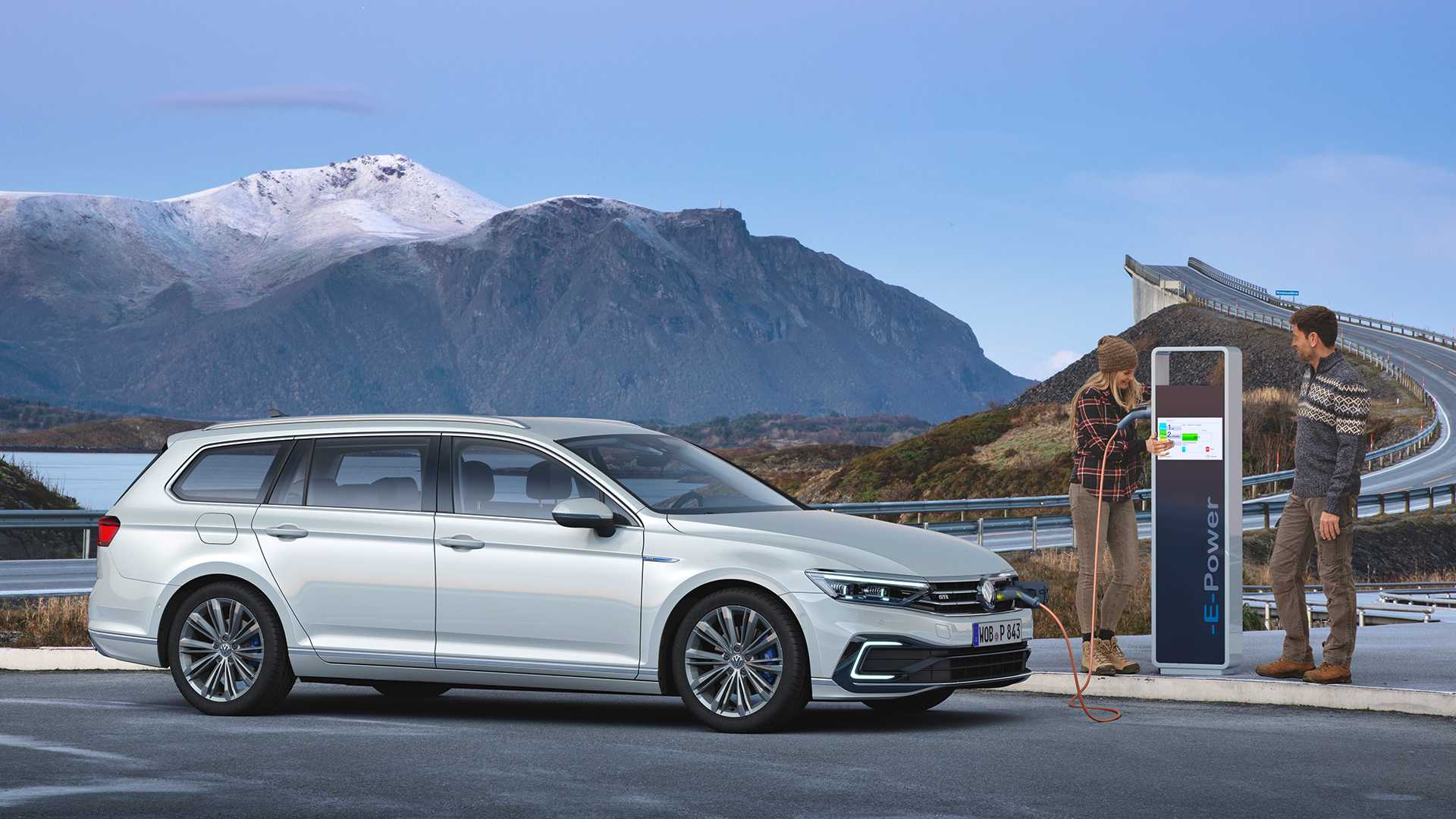 vw-passat-facelift-2019 (33)