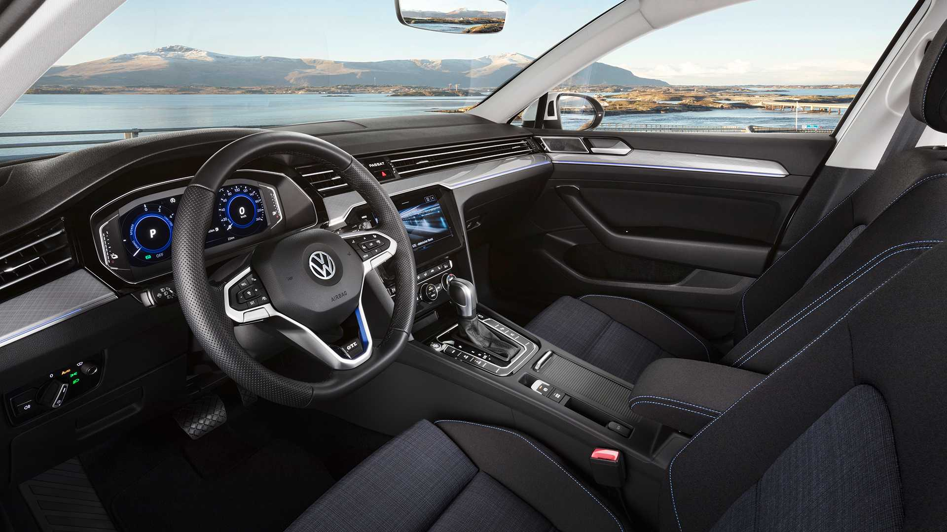 vw-passat-facelift-2019 (34)