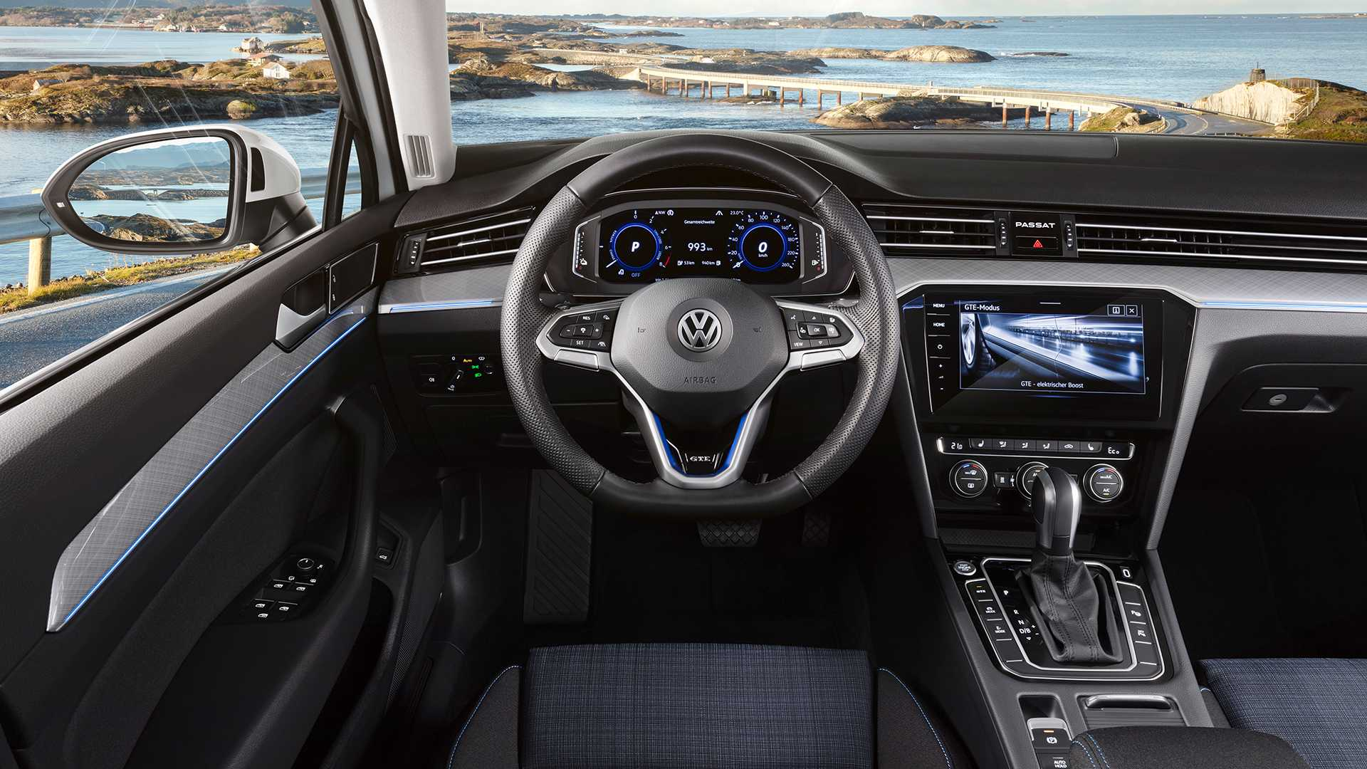 vw-passat-facelift-2019 (35)