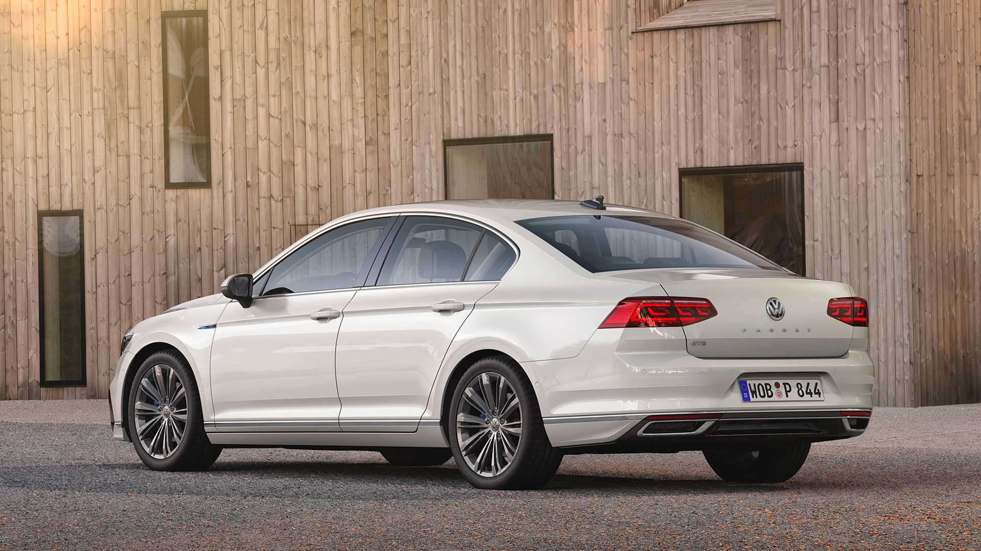 vw-passat-facelift-2019 (38)