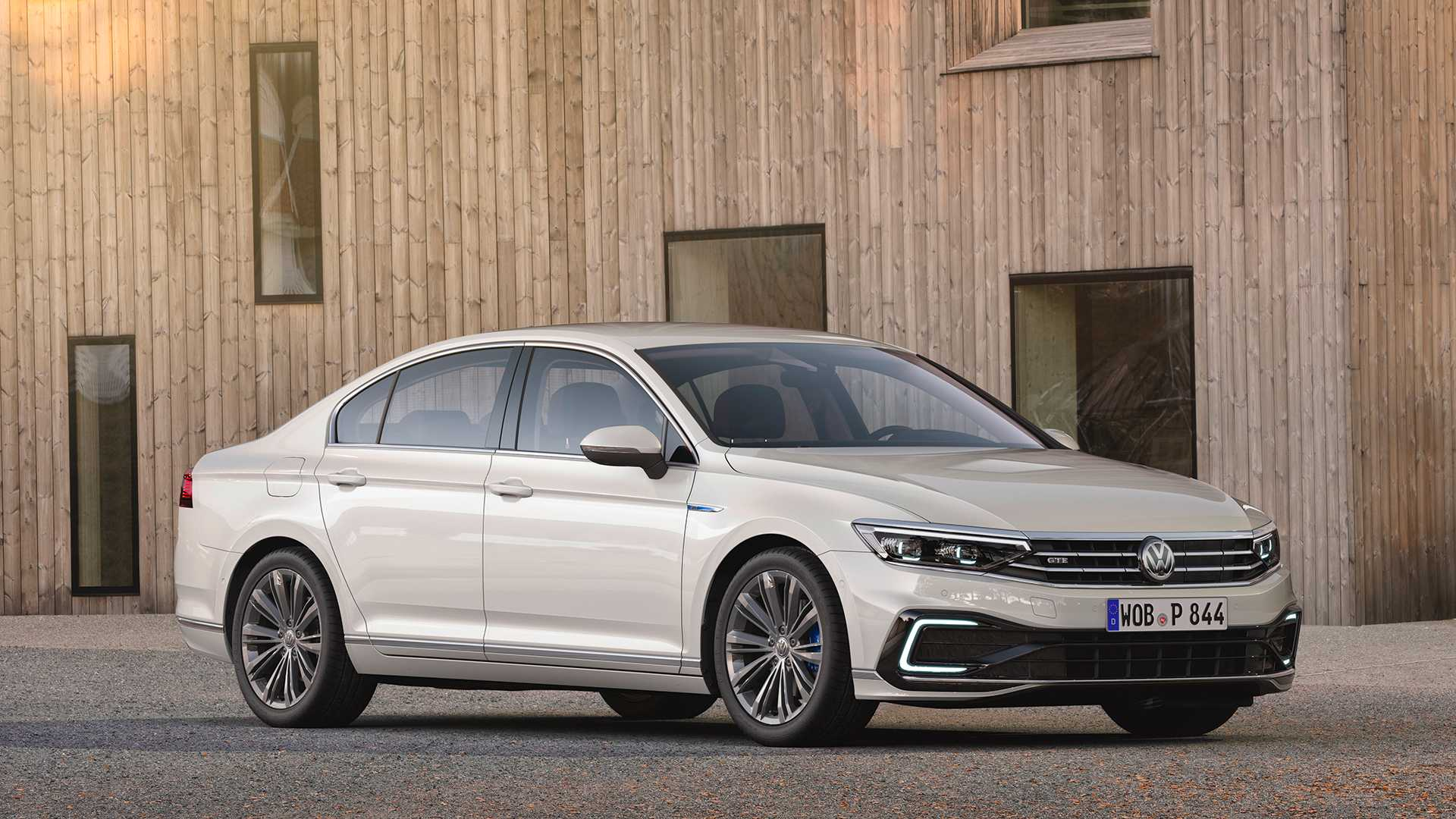vw-passat-facelift-2019 (39)