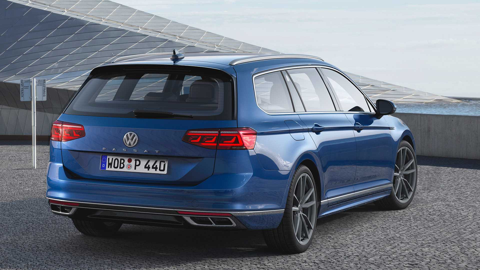 vw-passat-facelift-2019 (4)
