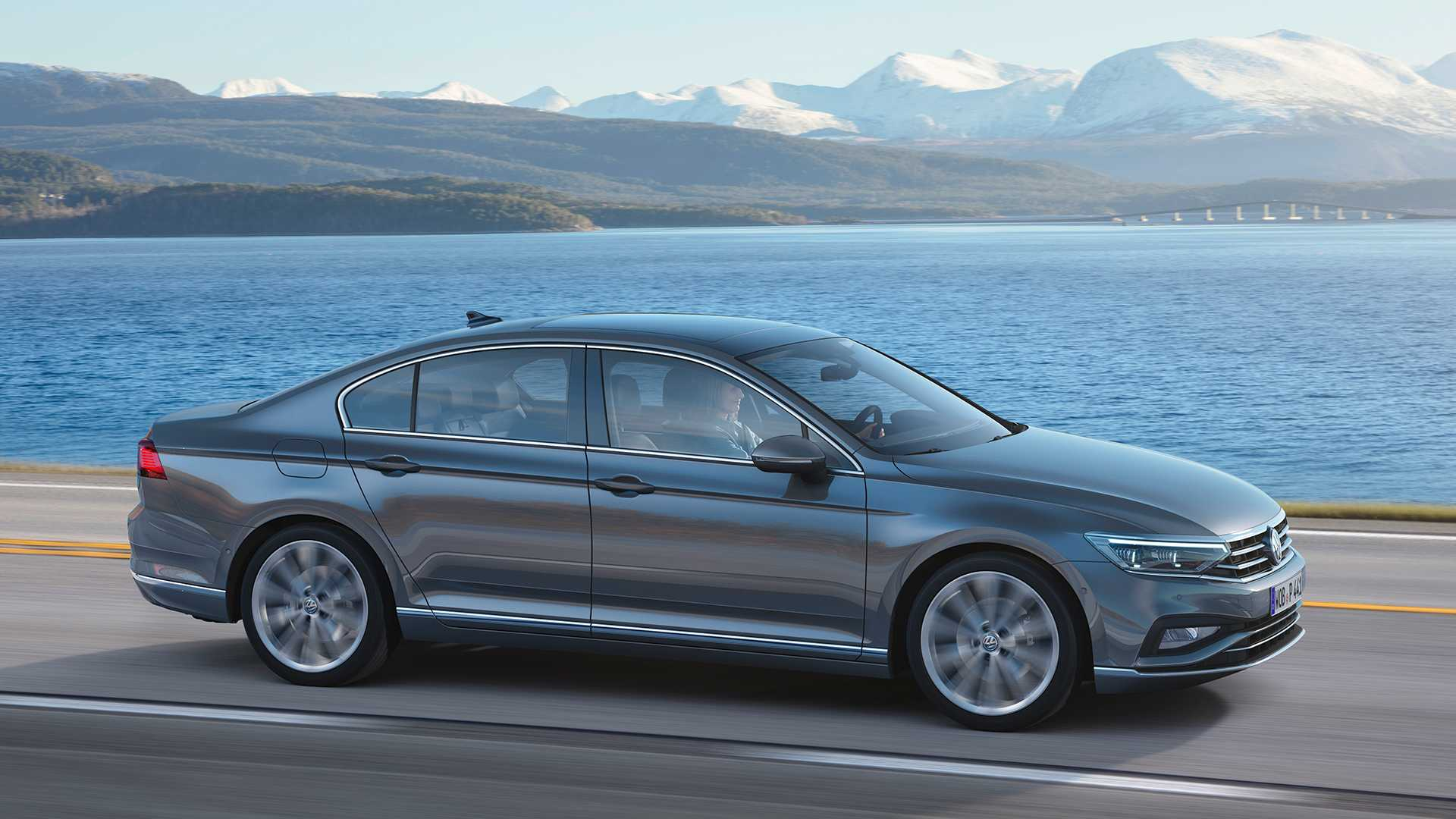vw-passat-facelift-2019 (41)