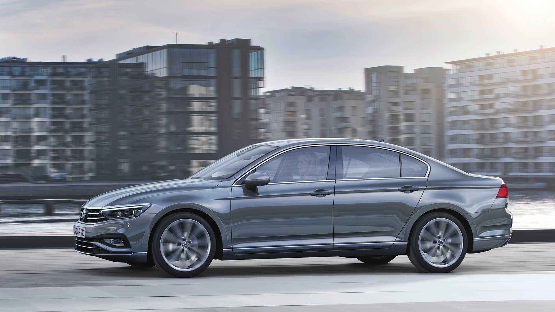 vw-passat-facelift-2019 (42)